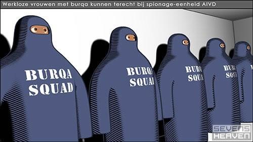burkapolice1