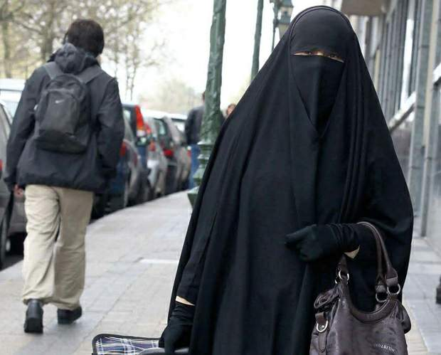 burqa3