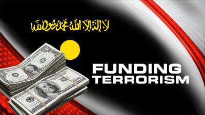 funding-terrorism