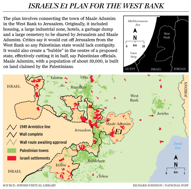 israel-settlements1