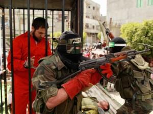 release-13-palestinian-militants.n