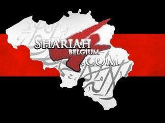 sharia4belgium1