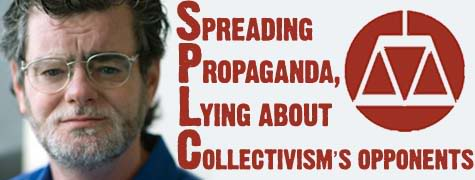 splc-potok-propaganda1