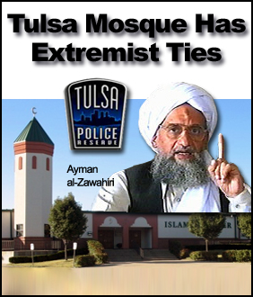 tulsa_mosque_has_extremist_ties