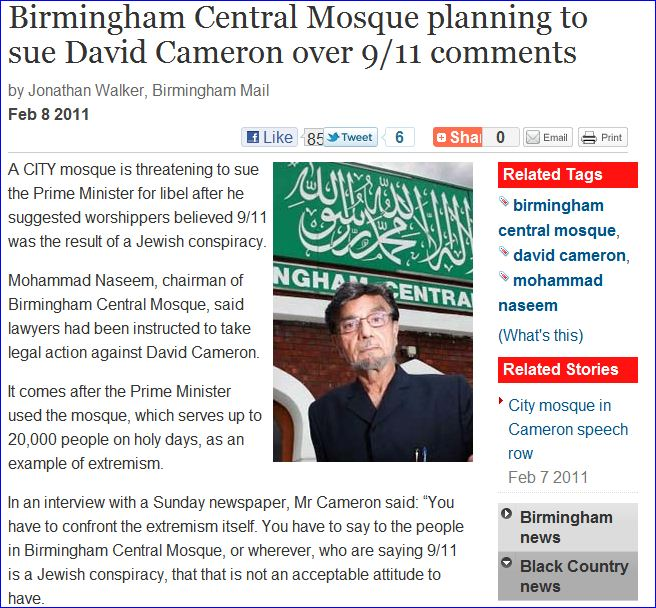 uk-mosque-plans-to-sue-pm