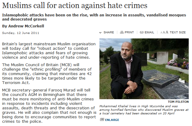 uk-muslim-whine-alert-on-islamofauxbia-13.6.2011
