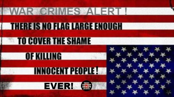us-flag-innocent-deaths