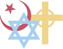 western_religious_symbols
