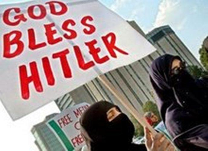 ברך-את-היטלר