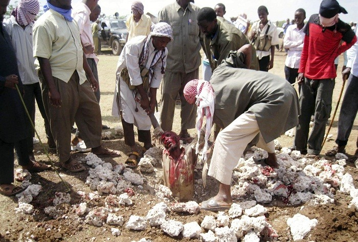 316-sudanese-woman-sentenced-to-death-by-stoning