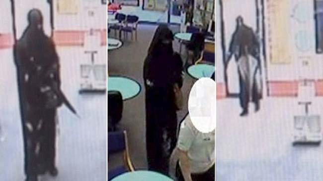 484332-dtevent-burqa-bandit
