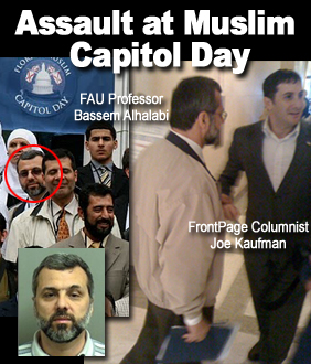 Assault-at-Muslim-Capitol-Day