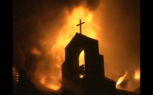 Church-Burning-010