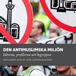 Den Antimuslimska Miljn