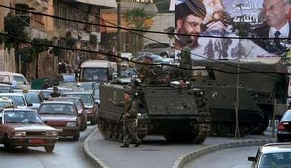 Lebanon_M113_30112006_news_001
