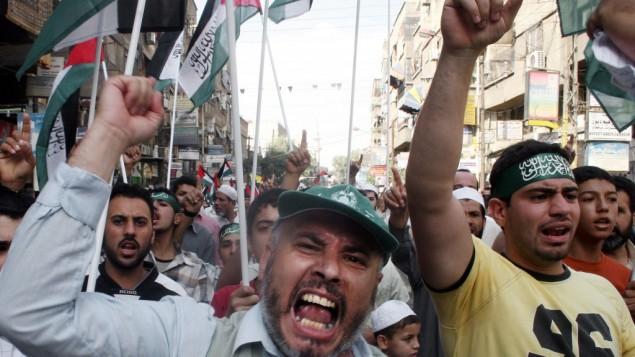 Mideast-Syria-Palesti_Horo-635x357