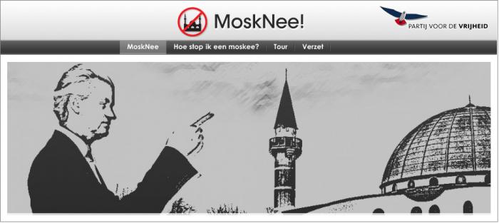 MoskNee-e1359413794519