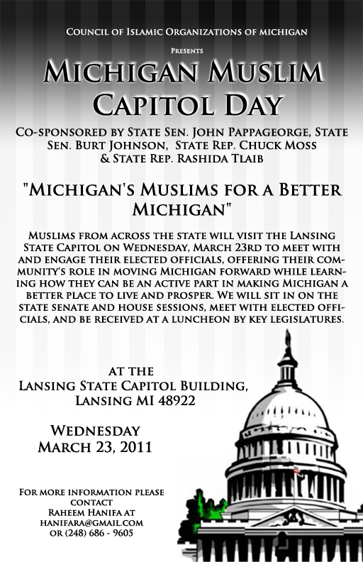 Muslim-Capitol-Day-Flyer2