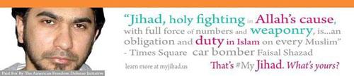 MyJihad3