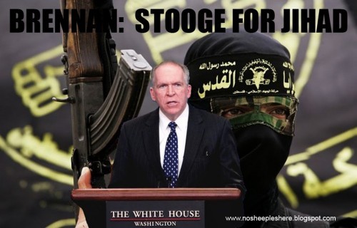 Stooge-For-Jihad-500x320