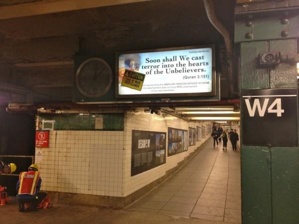 Subwaygood-e1357789554600
