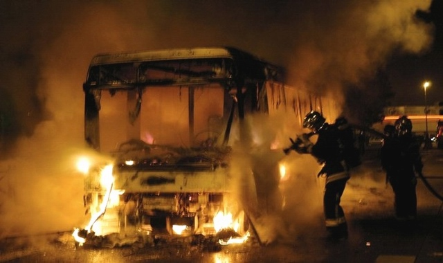bus-incendie-tremblay-traffic-drogue