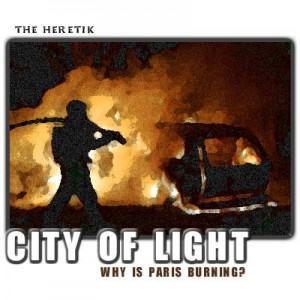 city_of_light_the_heretik