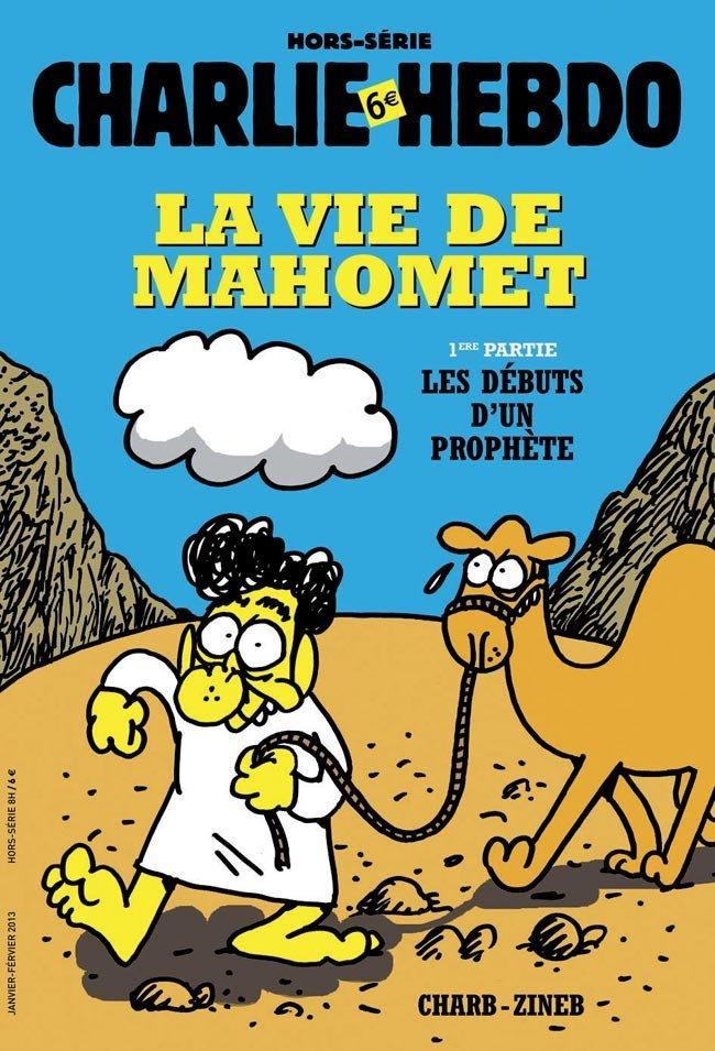 couv-mahomet_2_