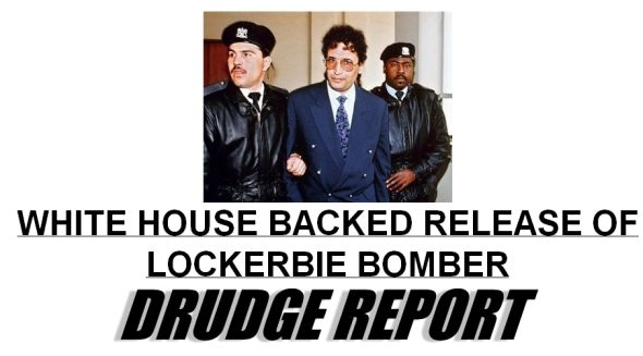 drudge-20100725-lockerbiewhitehouse