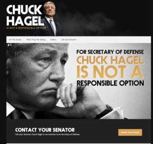 hagel2-thumb-620x584-110076
