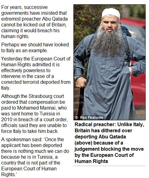 italy-kicks-out-terrorist-euro-court-whines-28.3.2012