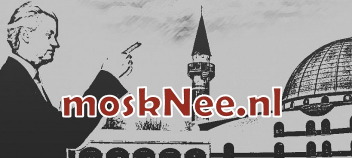 mosknee-1-e1359414221635