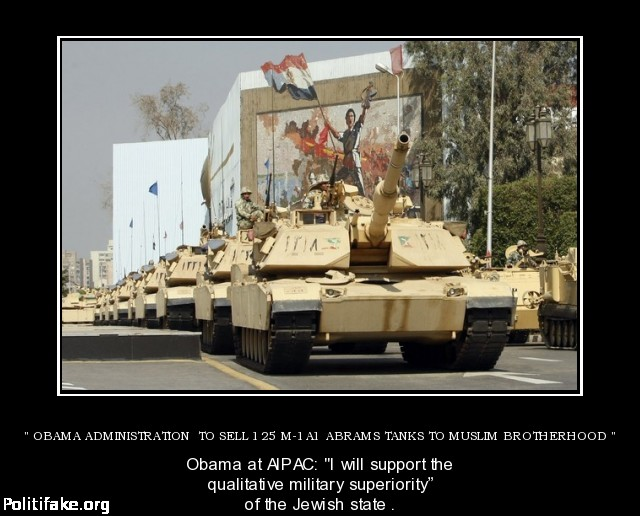 obama-administration-to-sell-125-m-1a1-abrams-tanks-to-musl-politics-1310377801