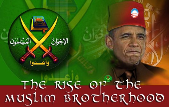 obama-muslim-brotherhood12