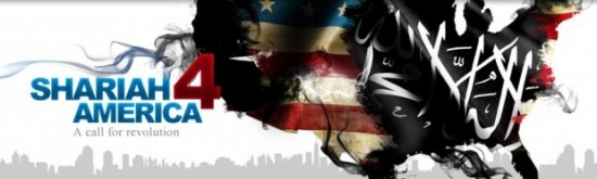 shariah4America-620x187-550x165