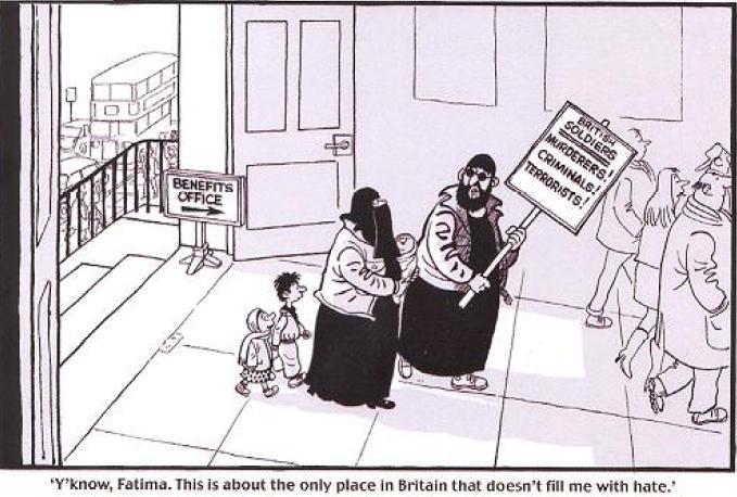 welfare-moslem4