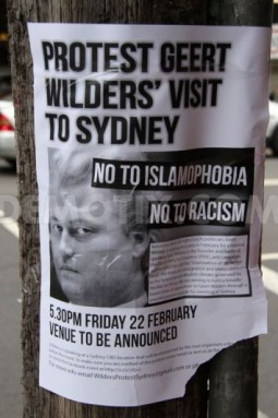 1360418007-leader-of-the-party-for-freedom-geert-wilders-to-visit-australia_1782222-e1361258269210