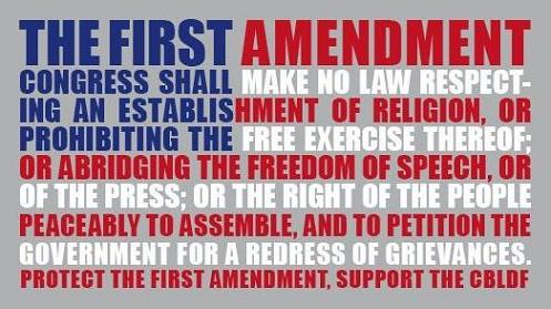 2a-cbldf-first-amendment-image-795664