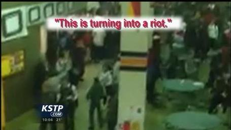 A_fight_at_South_High_School_Turns_Into_a_Riot-103929