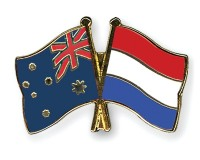 Flag-Pins-Australia-Netherlands-e1361408835716
