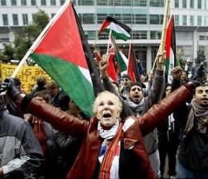 Greta-Berlin-Gaza-Protest-in-SF