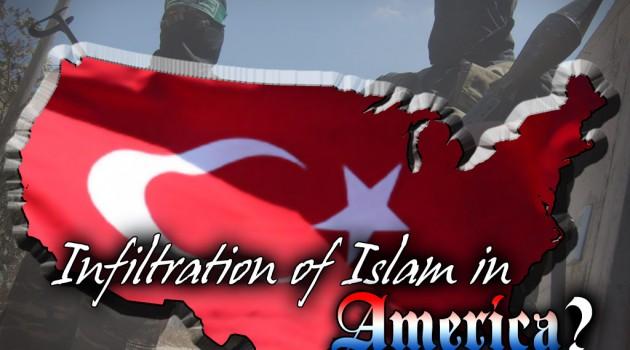 Islam-shariah-infiltration-america-630x350