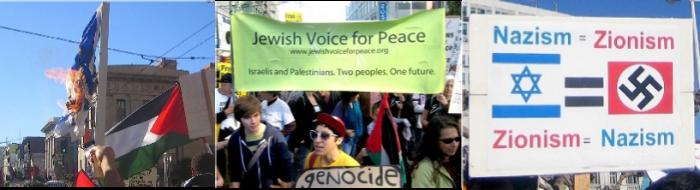 Jewish-Voice-for-Peace-collage1-e1360195633104