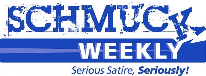 Schmuck-Weekly-Logo-850x200-e1360636495611