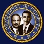 department-of-injustice-1