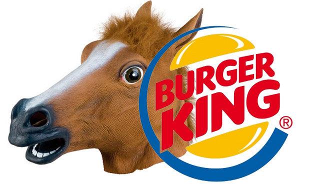 horseburger-1