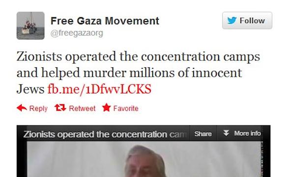 isr_free_gaza_tweet_10042012-584