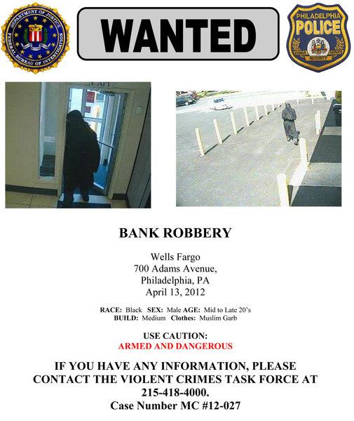 la-na-nn-muslim-garb-robbery-20120425-001