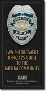 lawenforceguide