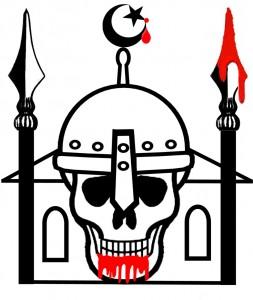 skul-mosque_bayonet